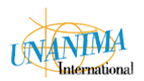 UNANIMA International update October 2016