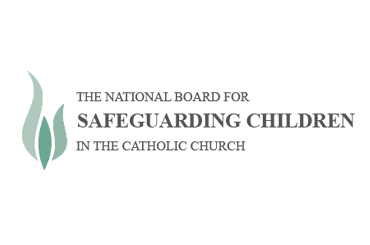 Safeguarding practice in the Irish Brigidine Community