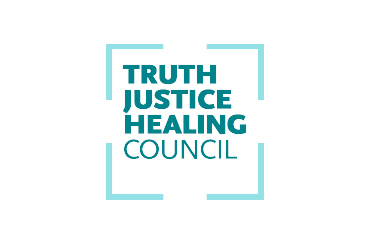 Truth Justice Healing Council – Guidelines for Church Authorities