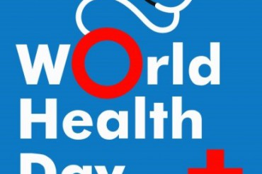 World Health Day – April 7