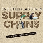 2016 World Day Against Child Labour