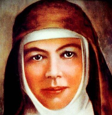 Mary MacKillop Day