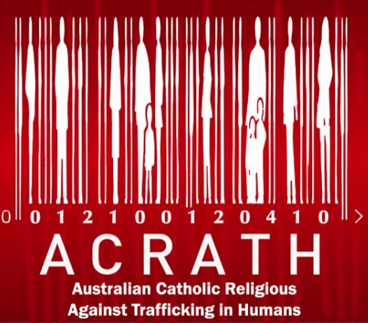 ACRATH Advocacy group meet in Canberra