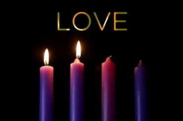 Week Two of Advent