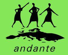 ANDANTE  – Study Days, Albania