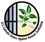 Stop Trafficking!  May 2017