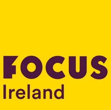 Focus Ireland – an initiative of the Religious Sisters of Charity (Ireland)