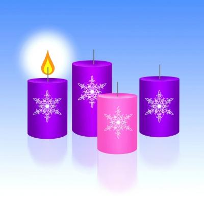Advent: Preparing to Celebrate Christ's Birth