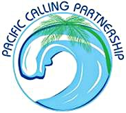Pacific Calling Partnership August 2019 Newsletter