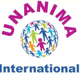 UNANIMA International Update December 2018