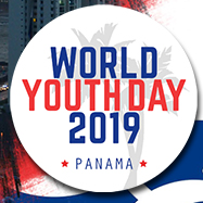Manifesto From World Youth Day 2019