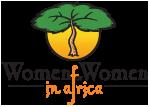 Women for Women in Africa News