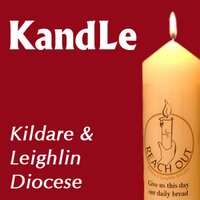 Leading the Way In Kildare and Leighlin