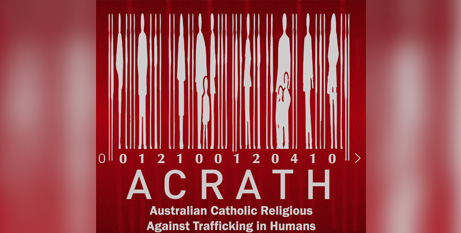 ACRATH Canberra Visit News