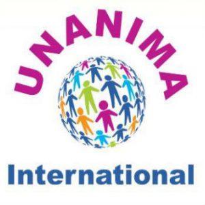 UNANIMA International News August 2019