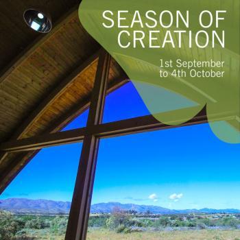 2019 Season of Creation: Week One