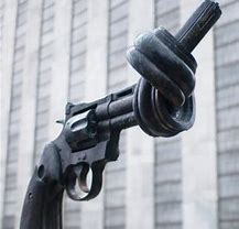 Disarmament Week 24 – 30 October 2019