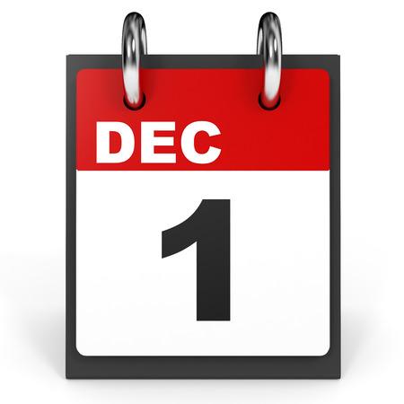 Prayer Intention for December