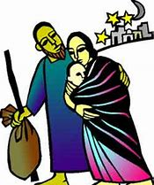 Feast of the Holy Family Year A