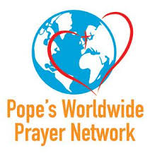 March Prayer Intention