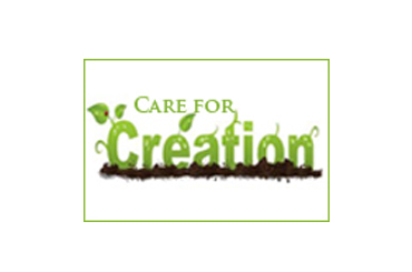 World Day of Prayer for the Care of Creation – 1 September 2015