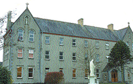 3_Mountrath-convent