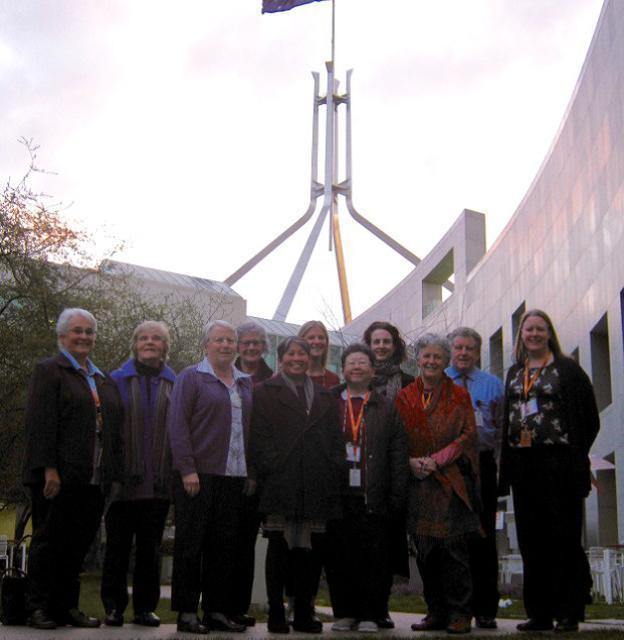 ACRATH Canberra Nov 2015 1