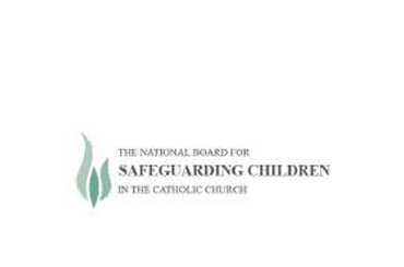 Safeguarding in the Irish Brigidine Community