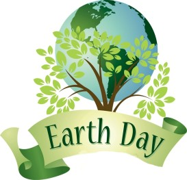 What Does Earth Day Have To Do with Human Trafficking?