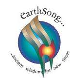 Earthsong Annual Symposium