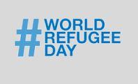 World Refugee Day – 2016
