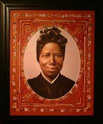 Be Inspired by St Josephine Bakhita and Help Combat Human Trafficking