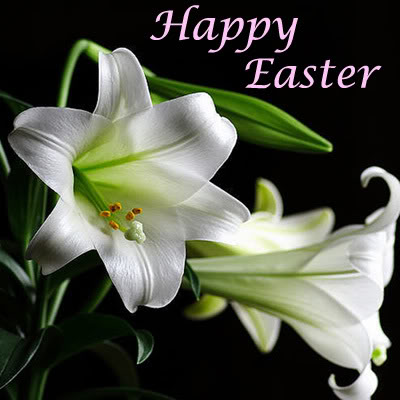 Celebrate Easter – Christ is Risen