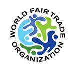 World Fair Trade Day  – Human Chains for Fair Trade and the Planet