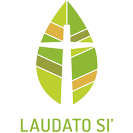 Coming Event – Laudato Si Week