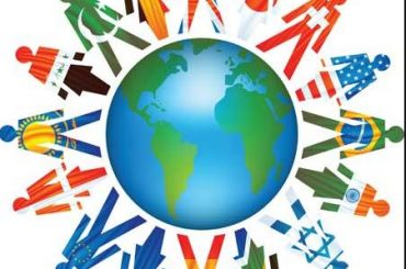 United Nations Day – 24 October