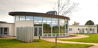 Opportunity for Reflection and Rest – Solas Bhride Centre, Kildare