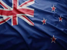 February 6 – Waitangi Day, Aotearoa New Zealand