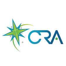 CRA Letter to New PM Australia