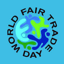 World Fair Trade Day 2019