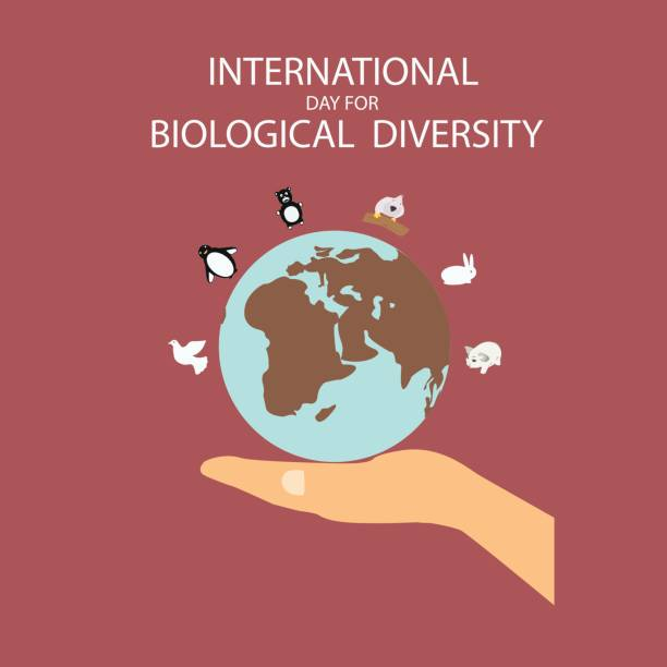 International Day of Biodiversity
