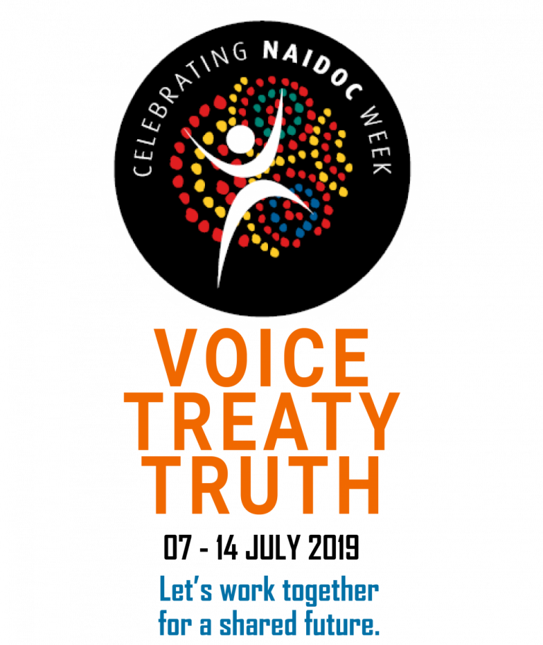 NAIDOC Week – 7-14 July