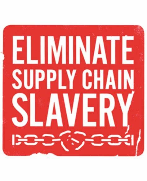 Sydney Steps Up to Eradicate Modern Slavery