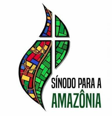 Exhortation on the Amazon Region