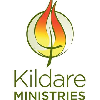 Kildare Ministries Newsletter, No 3