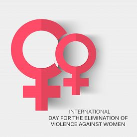 Join the 16 Days Campaign Against Gender-based Violence