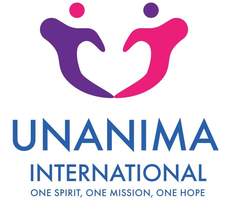 UNANIMA International's Work on Homelessness