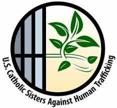 Sisters Against Trafficking