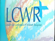 LCWR Newsletter- July 2020