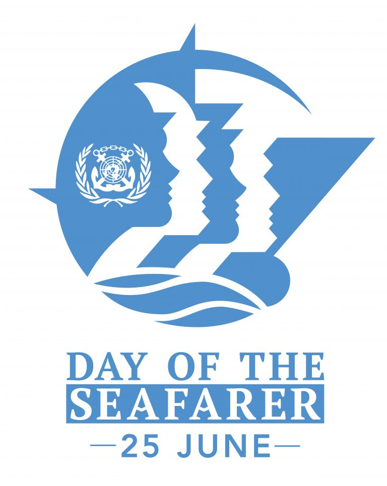 June 25 -Day of the Seafarer